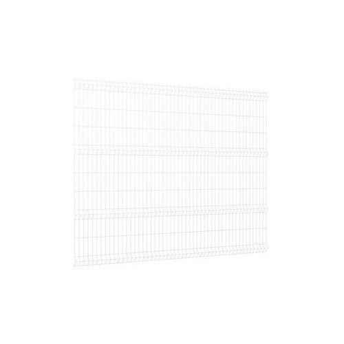 Panel ogrodzeniowy SPORT 250 x 203 cm WIŚNIOWSKI (5901171174789)