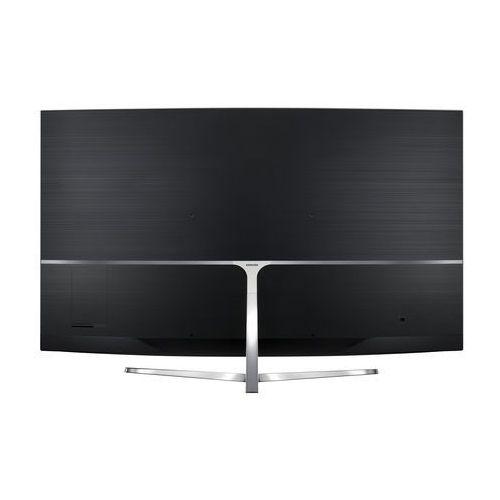 TV LED Samsung UE49KS9000