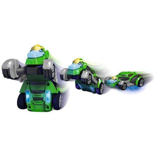 Transformers Walczący robot Grimlock - Dickie (4006333050206)