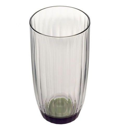 Villeroy&boch - szklanka artesano original vert 600 ml (4003686329614)