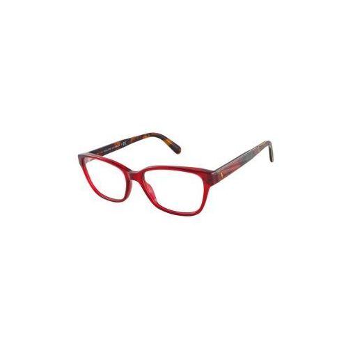 Okulary Polo Ralph Lauren PH 2165 5458