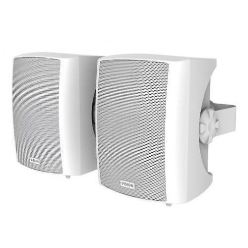 Głośniki pasywne Vision SP-1800