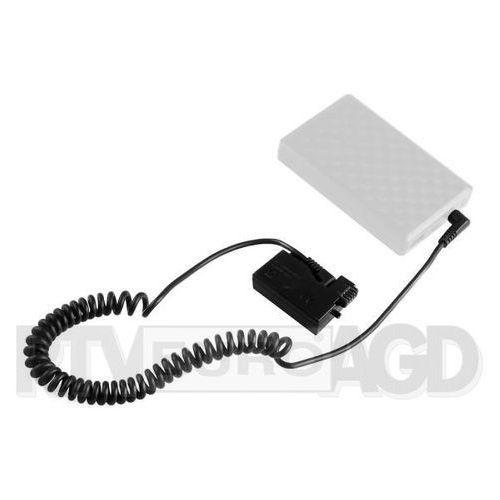 Newell Adapter akumulatorowy BC-LPE8 - produkt w magazynie - szybka wysyłka!, kup u jednego z partnerów