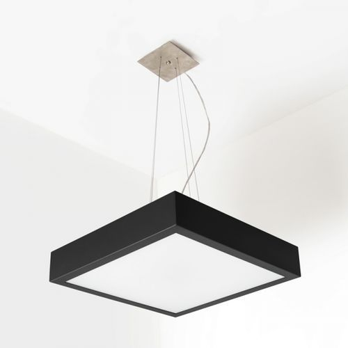 lampa wisząca NEKLA 40 4xE27 ŻARÓWKI LED GRATIS!, CLEONI 1152W1+