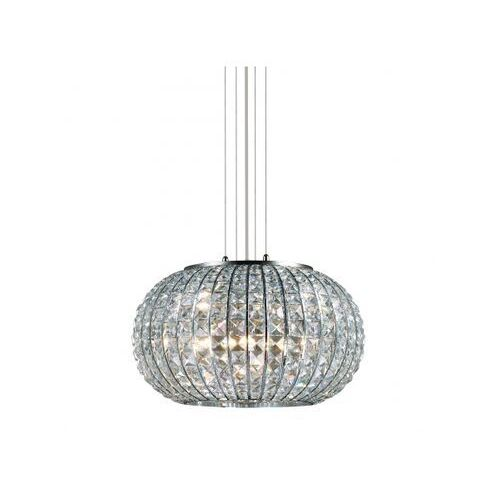 Lampa wisząca CALYPSO SP3, 004071-007925