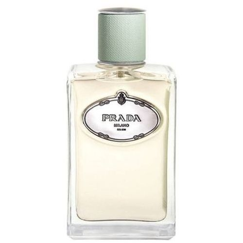 Prada Infusion d'Iris Woman 100ml EdP