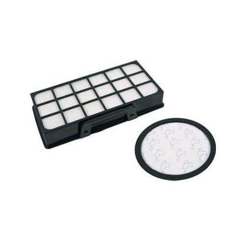 Tefal Zestaw filtrów zr903701 (3507790049808)