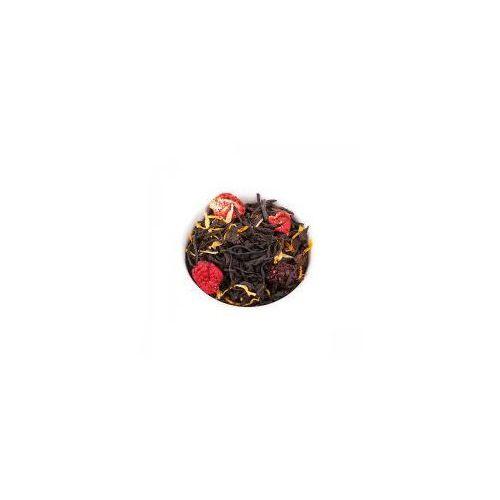 Herbata Uśmiech Gajowego 50g