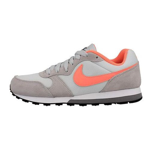 Buty  md runner 2 807319-007 marki Nike