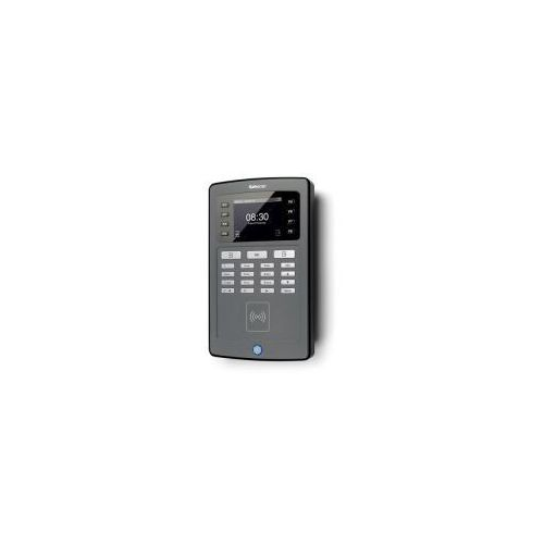 Safescan TA8010 black