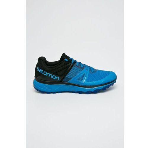 Salomon - buty trailster