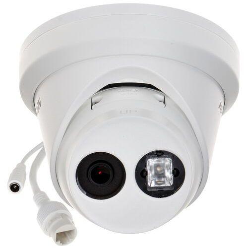 Hikvision Kamera ip ds-2cd2325fwd-i( 2.8mm) - 1080p 2.8mm