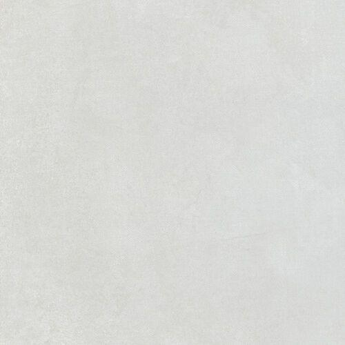 Ceramstic Gres szkliwiony citylife grey 60 x 60 (5907180136589)