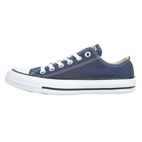 Converse Chuck Taylor All Star Classic Sneakers Niebieski 37