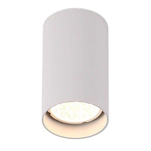 Max light Pet round new tuba maxlight c0141 10/6cm