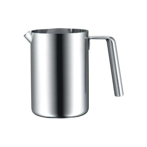 Wmf dzbanek coffee stalowy 0.7 l kult