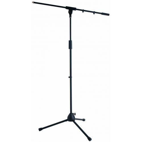 Rockstand 20710 B statyw mikrofonowy, czarny