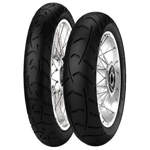 Metzeler tourance next 160/60 zr17 tl 69(w) tylne koło, m/c -dostawa gratis!!! (8019227241709)