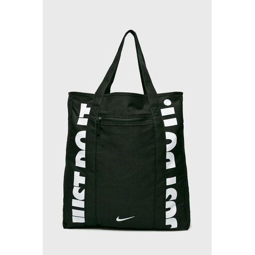 Nike - torebka