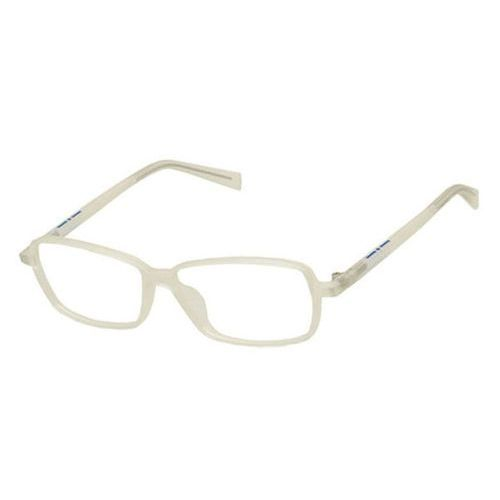 Okulary Korekcyjne Italia Independent II 5408 I-TEEN/I-THIN Kids 012/000