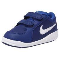 Nike Sportswear Trampki 'Nike Pico 4' królewski błękit / biały, kolor niebieski