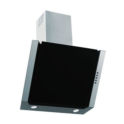 MPM Product 60-OE-21
