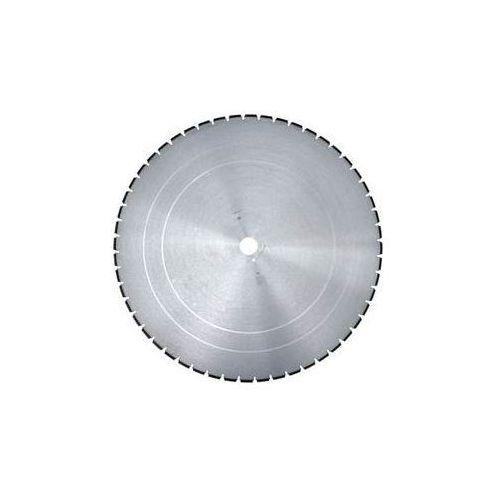 Dr. schulze Tarcza diamentowa bs-w uni 900 mm (7 mm, 52 segmenty)