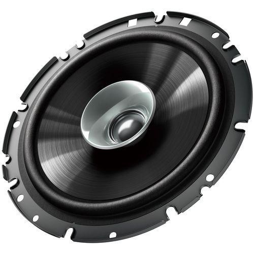 Głośniki samochodowe PIONEER TS-G1710F + Zamów z DOSTAWĄ JUTRO! + DARMOWY TRANSPORT!
