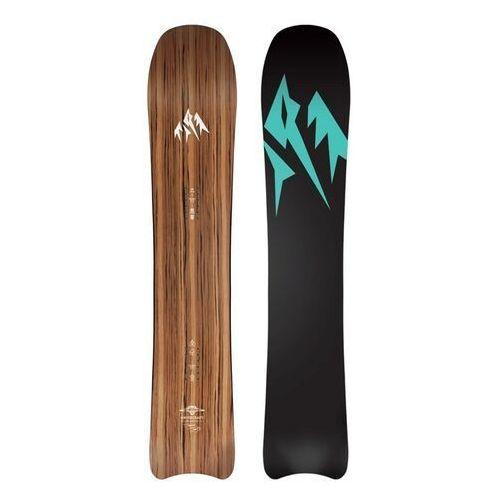 snowboard JONES - Snb WomenS Hovercraft Multi 144 (MULTI) rozmiar: 144