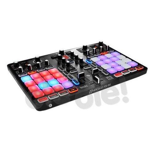 Hercules P32 DJ - produkt w magazynie - szybka wysyłka! (3362934745349)
