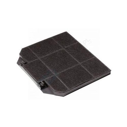 Filtr węglowy wielokrotnego użytku Franke - 112.0174.992 - Największy wybór - 14 dni na zwrot - Pomoc: +48 13 49 27 557