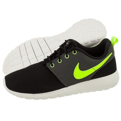 sale retailer 77acb 07882 Buty Nike Roshe One (GS) 599728-022 (NI633-a),