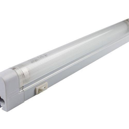 Oprawa podszafkowa, belka MERA TL-8W/4000K liniowa T5 343mm, 4730/KAN