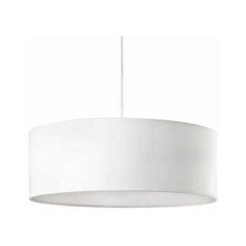 Faro Seven Lampa wisząca Chrom, 3-punktowe - Nowoczesny - Obszar wewnętrzny - Seven - Czas dostawy: od 2-3 tygodni
