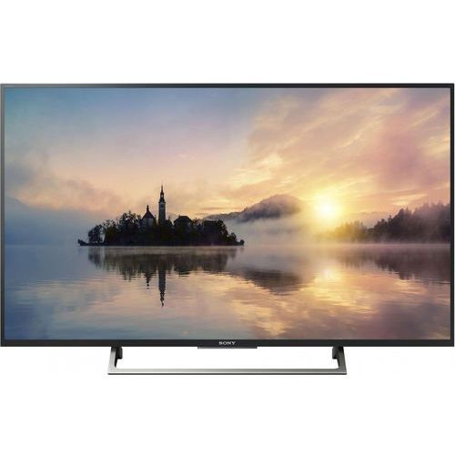 TV LED Sony KD-49XE7096