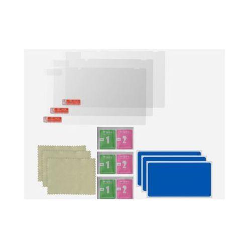 Folia na ekran ic-5002 do nintendo switch marki Isy