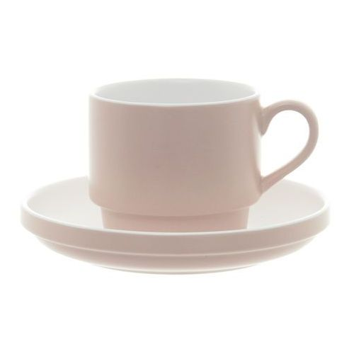 Cappuccino set blush marki Pt