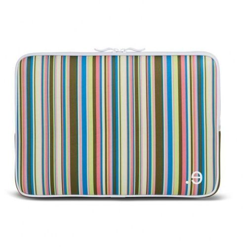 be.ez LA robe Allure - Pokrowiec MacBook 12