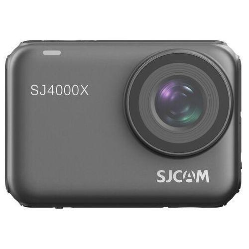 Sjcam Kamera sj4000x