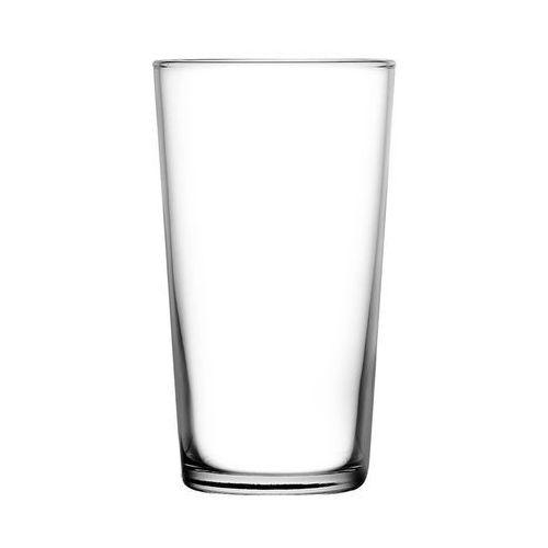 Szklanka do piwa 570 ml
