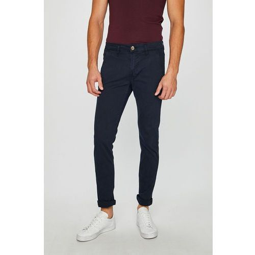 - spodnie adam, Guess jeans