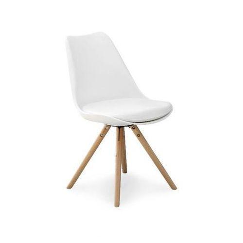 Halmar Promocja - krzesło k201 - wysyłka 24h promocja ważna tylko do 26.08.2018 (2010001148210)