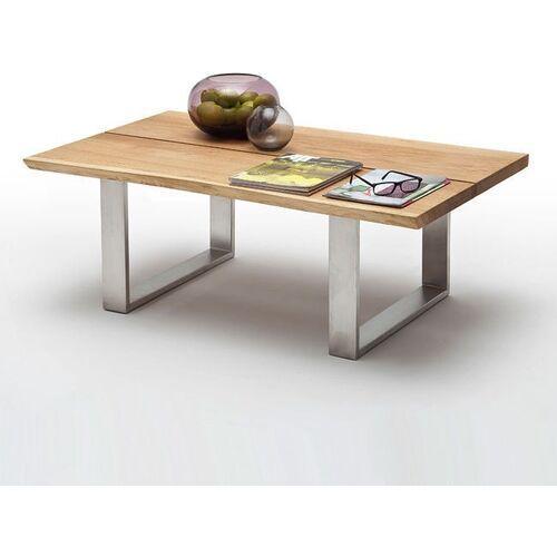 Sandegro dębowy stolik kawowy marki Fato luxmeble