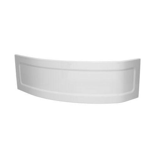 Koło Obudowa uniwersalna do wanny supero 150 cm (5906976546168)