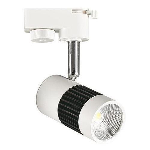 Oprawa COB LED do szynoprzewodu 8W 600lm - HL836L