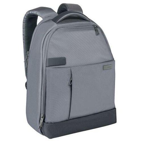 Leitz Plecak smart na laptop 13.3, srebrno-szary 60870084
