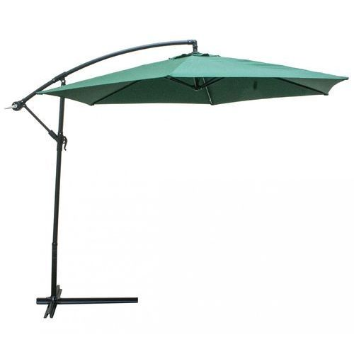Happy green parasol ogrodowy a8885 (8591022326596)