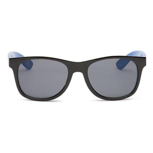 f89a523b78 spicoli 4 shades black vict (ph1) marki Vans