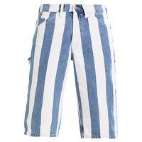 Levi's® SILVERTAB Szorty jeansowe marin city