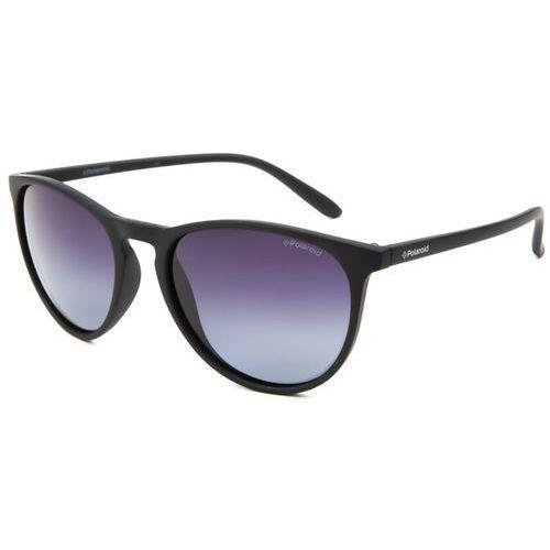 Polaroid Okulary słoneczne pld 6003/n/s polarized dl5/wj